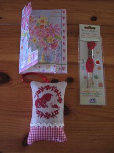 2010.07.12 Cadeau Sabinette1