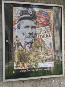 2011.04.13 Le palais du facteur Cheval44