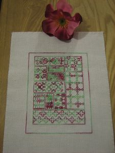 broderies 2808-copie-1