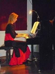 concert-Sabatta-copie-1.JPG