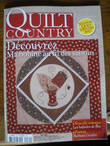 quilt-country-30-001.JPG