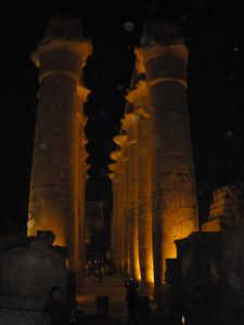 Egypte-Jocelyne-04-2010 075-copie-1