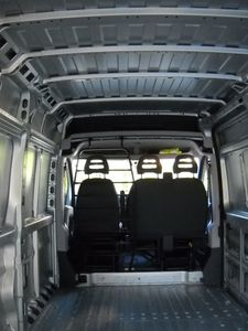am nagement fiat ducato en camping car les montagnards bretons. Black Bedroom Furniture Sets. Home Design Ideas