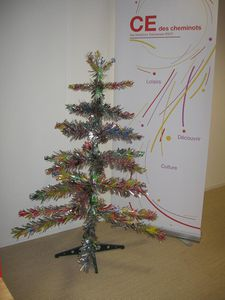 Sapin-durable-a-LYON.JPG