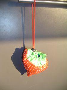 09 sac forme fraise