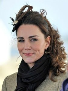 Kate-Middleton_aLaUneDiaporama.jpg