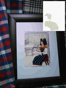 Brodeuse-alsacienne-cadre-pr-blog2