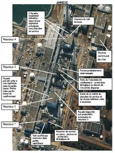photo_satellite_des_centrales_nucleaires_fukushima_japon_24.jpg
