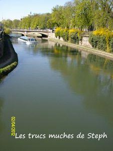 Strasbourg02042012f.JPG