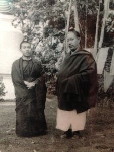 H.H-Dorupchen-Rinpoche-and-Chhimed-Rigdzin-Rinpoche--Deoral.JPG