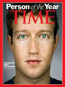 time_zuckerberg.jpg