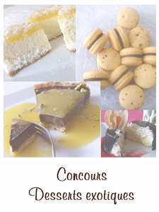 logo-concours-desserts-exotiques.png