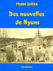 cover nyons 2-copie-1
