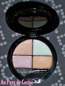 palette-correcteur-pb-cosmetics.jpg