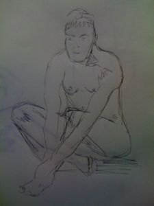nue-dessin-du-27-11-2012 0928