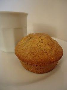 tite-grenouye-et-muffins-flocon-avoine-citron-et-huiel-d-ol.JPG