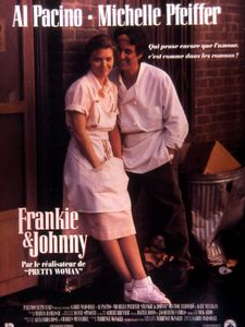 Frankie-Johnny.jpg