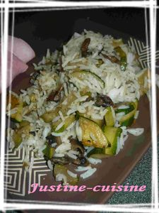 poelee-aile-champi-courgette.JPG