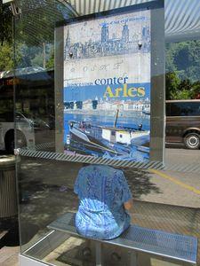 001-Conter-Arles.jpg