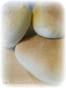 pains-a-panini-tas2.jpg