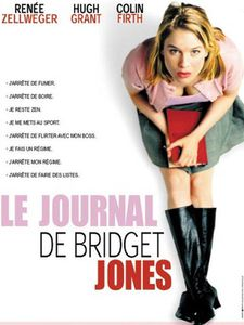 le-journal-de-bridget-jones.jpg