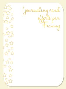 Journaling-card-2-preview.jpg