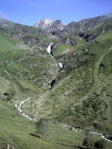 gavarnie-2010-122_modifie-1.jpg