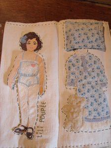 livre poupées brodées 3