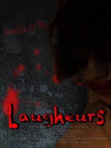 poster 4 laugheurs