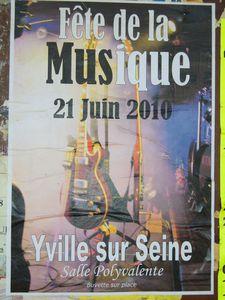 Yville-fete-de-la-musique-2010.jpg