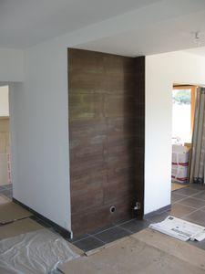 59 on se rapproche de l 39 ch ance le blog de etiveau mob pat mad. Black Bedroom Furniture Sets. Home Design Ideas