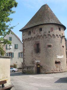 Alsace-et-vacances 7996