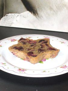 Clafoutis-Cerise-lait-amande-fraise-framboise01.JPG