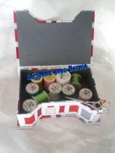 boite bobine [1600x1200]
