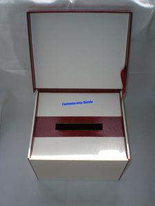 IMGP7409 (Copier)