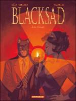 Blacksad03