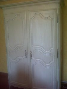 armoire-normande-sable-3.jpg