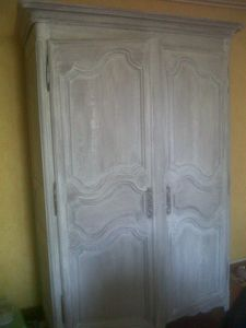 armoire-normande-sable-sous-couche.jpg