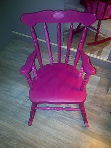 rocking-chair-enfant-rose-fusion-1.jpg