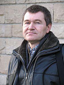 Volodine--Antoine--3-.jpg