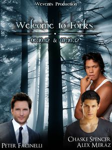 AFFICHE-WELCOME-TO-FORKS-3-INVITES.jpg