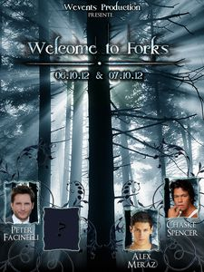 AFFICHE-WELCOME-TO-FORKS.jpg