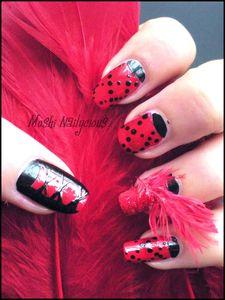 Concours-Moulin-Rouge-Nono--6-.jpg