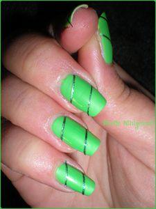 Vert-onglerie-strie--5-.jpg