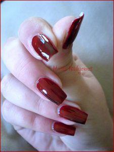 Flormar-rouge--3-.jpg