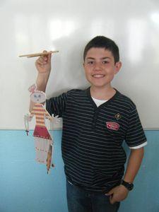 Patorra 2011 008