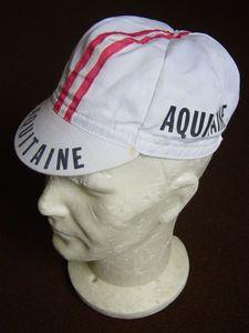 Aquitaine 1988