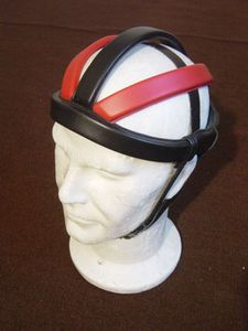 Casque Bi colore 1-copie-1