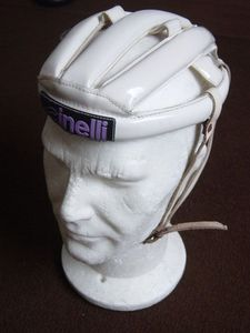 Casque Cinelli 2