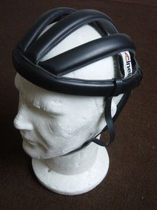 Casque Cinelli 3
